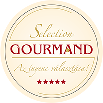 Gourmand_Selection